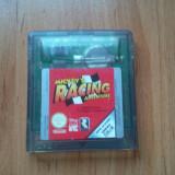 Jocuri Game Boy - Nintendo Game Boy Color - Mickey's Racing Adventure