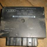 Modul parcare audi a8 2002, A8 (4D2, 4D8) - [1994 - 2002]