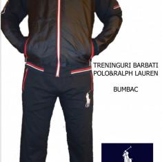 Trening barbati Ralph Lauren, Bumbac - TRENINGURI BARBATI POLO&RALPH LAUREN, BUMBAC . LIVRARE GRATUITA