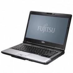 Laptop Fujitsu-Siemens - Laptopuri SH Fujitsu Lifebook S752 Core i5 3320M Gen 3