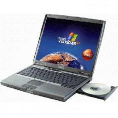 Laptop Fujitsu-Siemens - Laptop Dell D600 Centrino