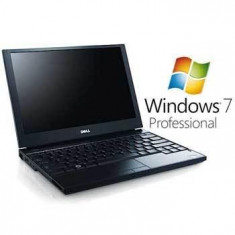 Laptop Fujitsu-Siemens - Laptopuri Refurbished Dell Latitude E5400 T7250 Win 7 Pro