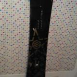 Placi snowboard - Placa Snowboard SANTA CRUZ GOLD SERIES 166 CM sh