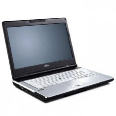 Laptop Fujitsu-Siemens - Laptopuri SH Fujitsu LIFEBOOK S751 i3 2330M Generatia 2