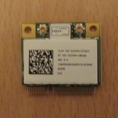 Modul wifi samsung nc110