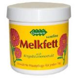 Produs Naturist - Alifie Galbenele Melkfett 250ml