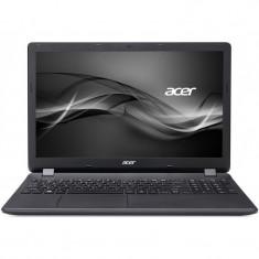 Laptop Acer Aspire ES1-531-C8FE 15.6 inch HD Intel Celeron N3050 4GB DDR3 500GB HDD Linux Black