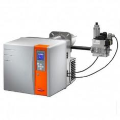 Centrala termica - Arzator gaz Cuenod NC.46 GX207A D30/30 T2