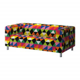 Canapea 3 locuri IKEA