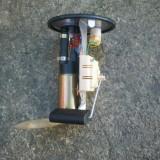 Pompa combustibil auto, Ford, KA (RB_) - [1996 - 2008] - Pompa benzina Ford Ka, Fiesta