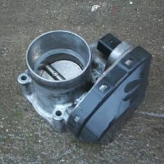 Clapeta acceleratie Volkswagen Golf 4 motor 1.6 16V benzina Cod 036133062A, GOLF IV (1J1) - [1997 - 2005]