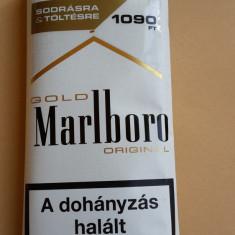 Tutun Marlboro gold 40 gr