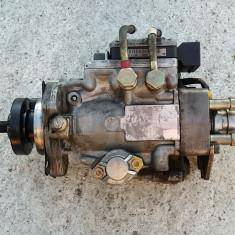 Pompa injectie Ford Focus 1 1.8 TDDi cod 002, FOCUS (DAW, DBW) - [1998 - 2004]