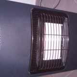 Soba mobila pe gaz