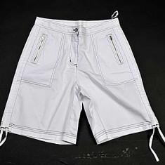 Pantaloni scurti -unisex, Marime: 36, Culoare: Din imagine