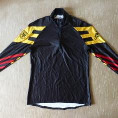 Bluza Adidas multisport ciclism / running etc.; marime L, vezi dimensiuni exacte