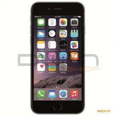 Telefon iPhone - Apple Telefon mobil IPHONE 6 PLUS 128GB LTE 4G GRI