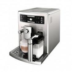 Espressor automat - Expresor cafea Philips HD8954/09