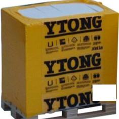 BCA YTONG NF - 25 x 20 x 60 cm