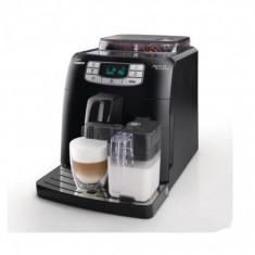 Espressor automat - Expresor cafea Philips Saeco Intelia One Touch Cappuccino HD8753/19