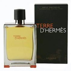 Hermes Terre D'Hermes EDP 75 ml pentru barbati - Parfum barbati