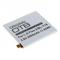 Battery for LG G Flex 2 Li-Ion ON2175