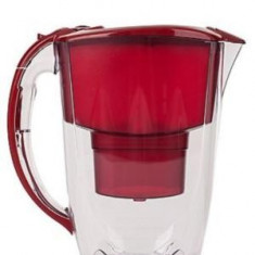 Aparate Filtrare si Dozatoare Apa - Filtru de apa tip cana Aquaphor Pure Water