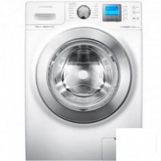 Masina de Spalat Semiautomate - Masina de spalat rufe Samsung WF1124XAC/YLE
