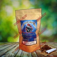 Tutun Pentru Rulat/Injectat Tarie LIGHT Extra Volume 250 Grame!