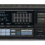 Amplituner Kenwood KR-V45 - Amplificator audio Kenwood, 41-80W
