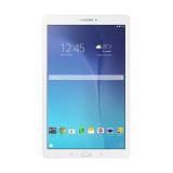 Samsung T560 Galaxy Tab E 8GB 9.6 wifi White