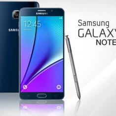 Decodare SAMSUNG Galaxy Note 5 n920 n9208 sm-n920 sm-n9208 SIM Unlock - Decodare telefon, Garantie