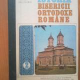 N5 Istoria bisericii ortodoxe romane volumul 2 - Preot Prof Dr Mircea pacurariu - Carti Istoria bisericii