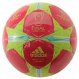 LICHIDARE DE STOC! Minge Fotbal adidas Champions League - Marimi disponibile 5