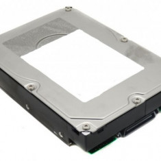 Calculator RM ECOQUIET 780 Desktop, AMD Athlon II X2 260u 1.8 GHz, 4 GB DDR2, 160 GB HDD SATA, DVDRW, Windows 7 Home Premium, 3 ANI GARANTIE