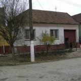 Casa de vanzare in Belotint jud.Arad, 250 mp, Numar camere: 3, Suprafata teren: 1250