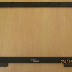 Rama display fujitsu siemens Amilo M -x 1437
