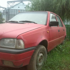 Dezmembrari Dacia - Vand Dacia Super Nova sau dezmembrez pret usor negociabil