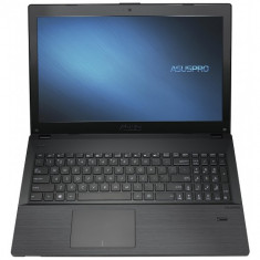 Laptop Asus - Notebook Asus ProEssential, procesor Intel Core i7-5500U, 2.4 Ghz, 4GB DDR3, 500 GB HDD, Free DOS, video dedicat