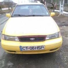 Autoturism Daewoo, CIELO, An Fabricatie: 1997, GPL, 200 km, 1500 cmc - Daewoo Cielo