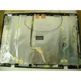 Capac display - lcd cover laptop Msi Megabook GX-700