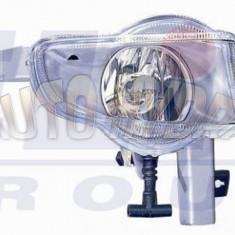 Proiector ceata pentru Volvo S40 VS 95-04