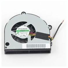 Cooler laptop Acer Aspire 5742