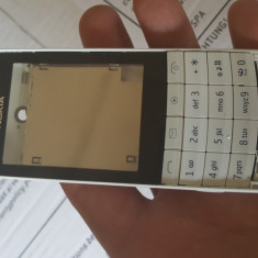 Carcasă Nokia X3-02 Originala