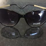 Ochelari soare Bvlgari