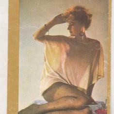 Bnk cld Calendar de buzunar - 1988 - ADESGO - Calendar colectie