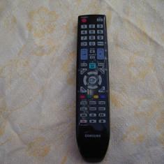 Telecomanda televizor Samsung BN59-000862A