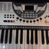 Orga Altele MK-908
