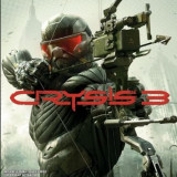 Crysis 3 Pc - Jocuri PC