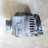 ALTERNATOR DACIA /RENAULT COD 8200438148 - Alternator auto